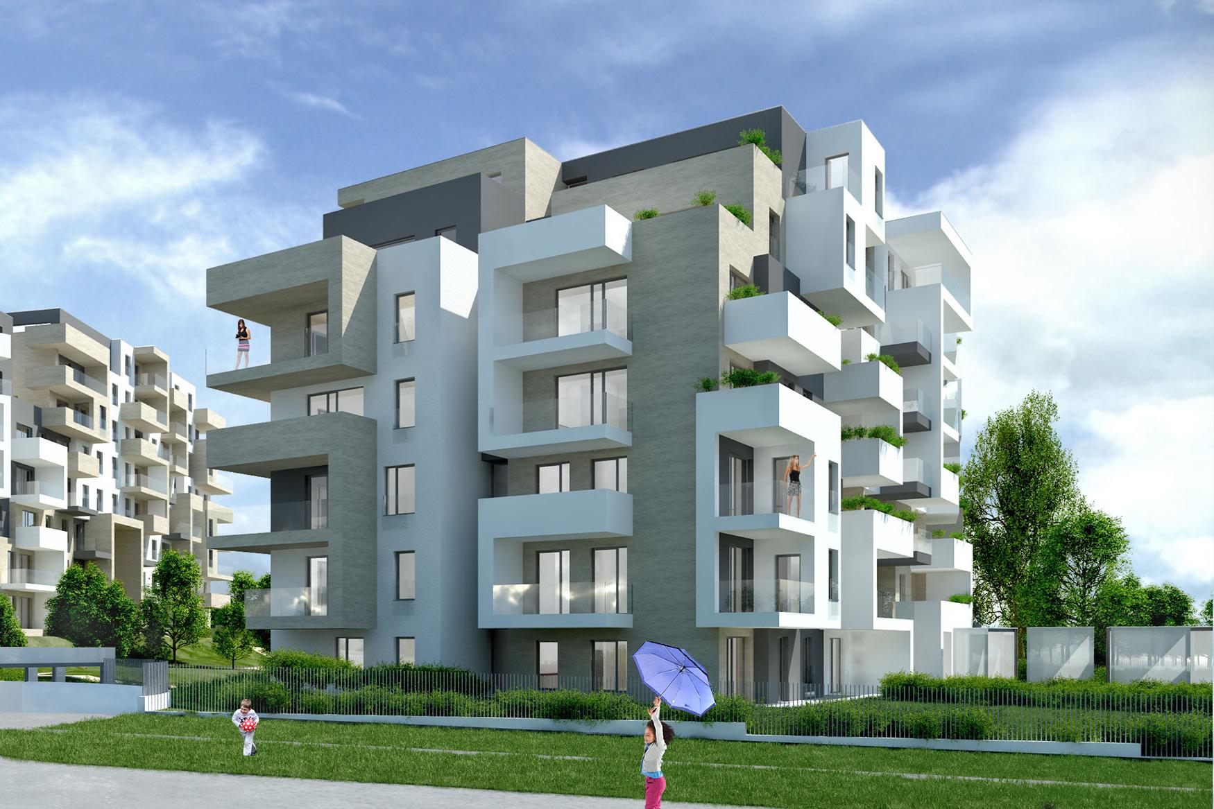 Az ingatlan hitel roppant praktikus