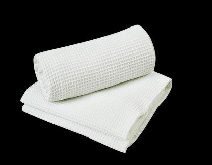 Ha minőség, akkor BayHome Textil Kft.