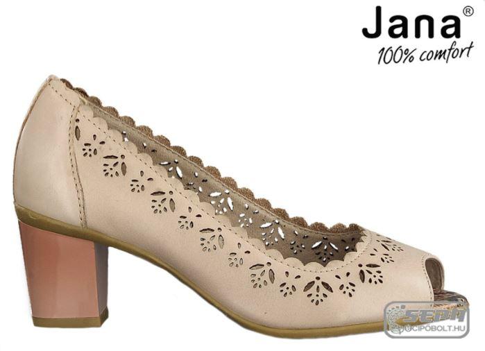 A női cipők varázslatos tárháza