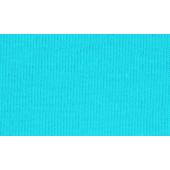 Pamut anyag bőrbarát tulajdonságokkal