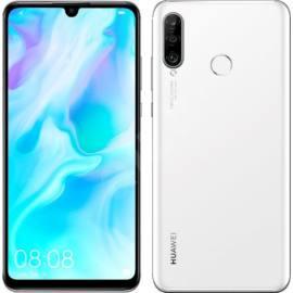 Huawei telefonokkal nem lehet mellényúlni