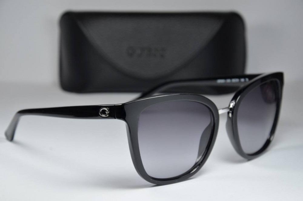 Válasszunk okosan napszemüveget!